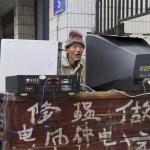 chinese-elderly-008