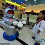001Robot-Restaurant