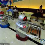 002Robot-Restaurant
