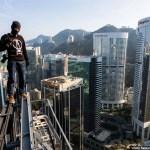 hong-kong-from-above-008