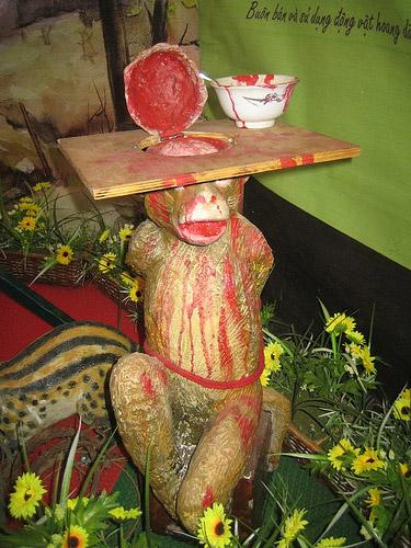 raw-monkey-food