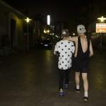 011Drunken-Nights