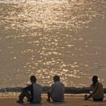 chinese beach xiamen gulangyu