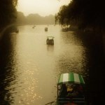 Beijing - Houhai