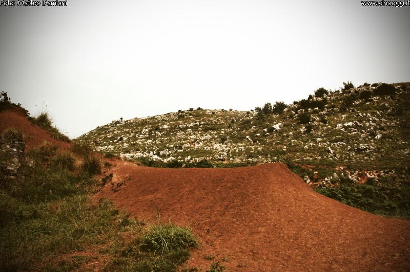 red-soil
