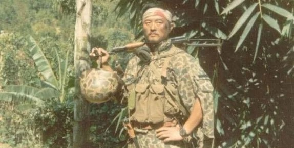 Sino-Vietnamise war