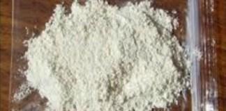 Dichloromethylphenidate
