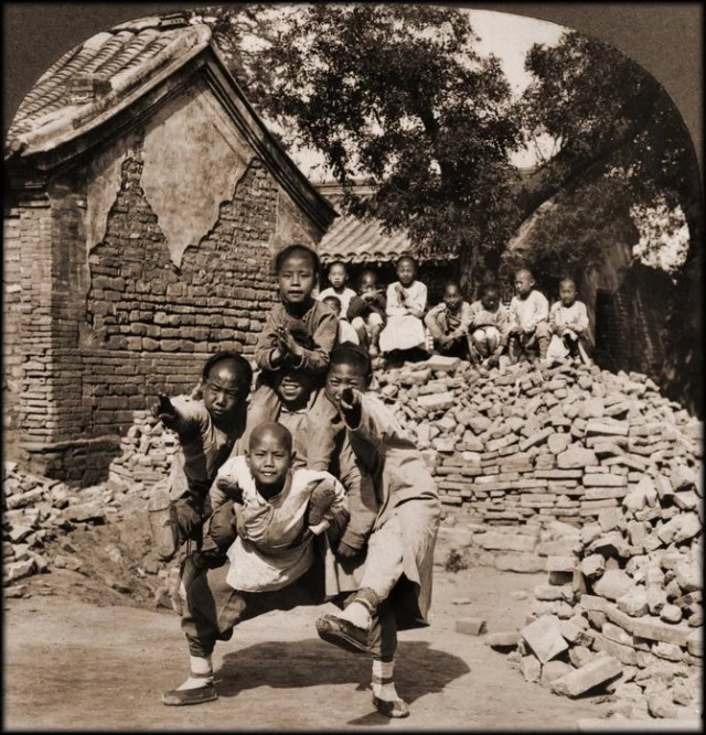amazing_china_historical_pics_016