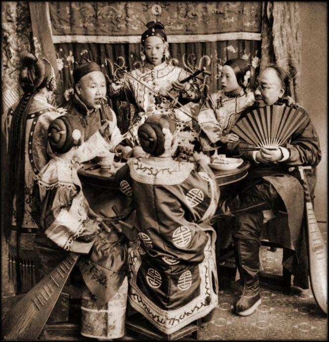 amazing_china_historical_pics_018