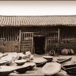 amazing_china_historical_pics_034