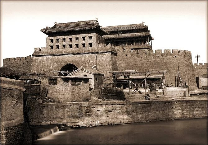 amazing_china_historical_pics_038