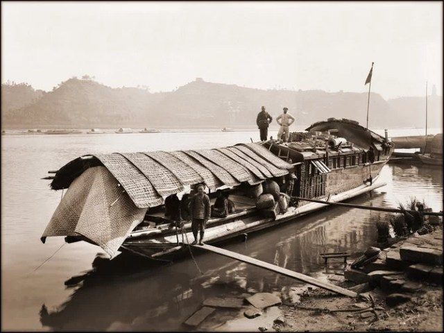 amazing_china_historical_pics_050