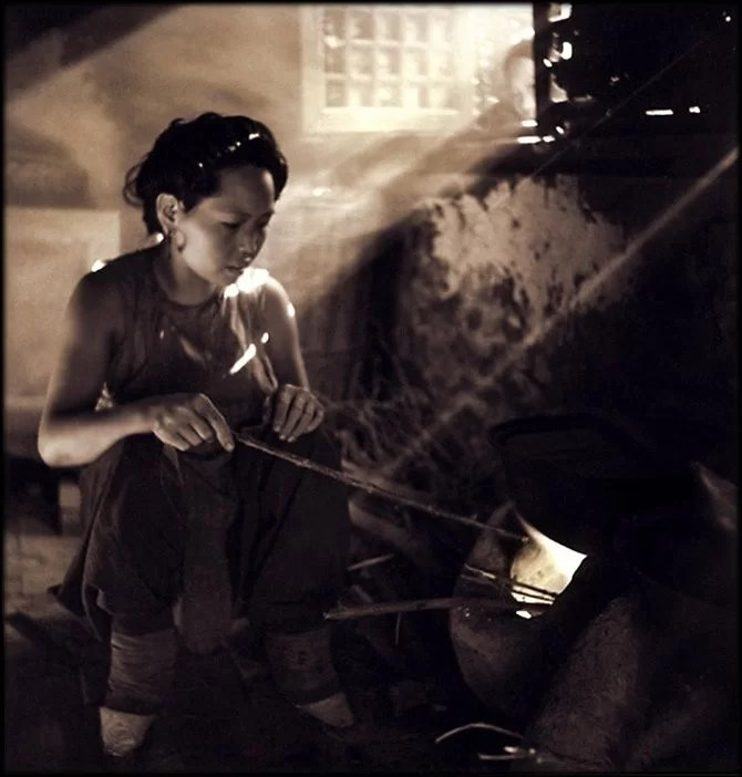 amazing_china_historical_pics_069