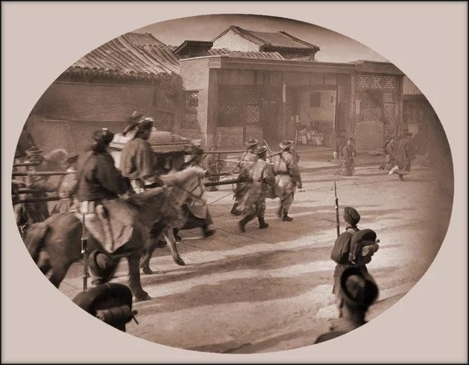 amazing_china_historical_pics_072