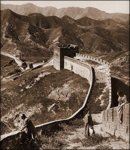 amazing_china_historical_pics_075