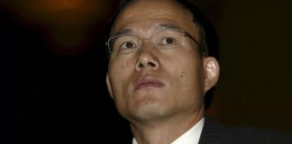 China's Fosun sets sights as world leader but has plan to reduce debt - founder