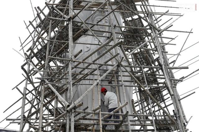 huian-stone-workers-003