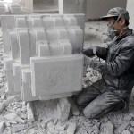 huian-stone-workers-007