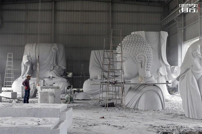 huian-stone-workers-010