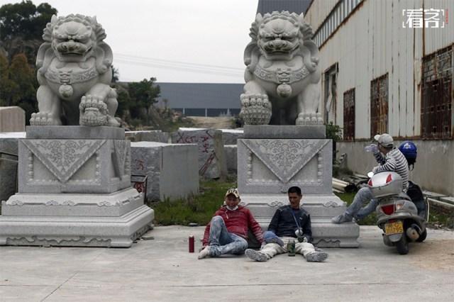 huian-stone-workers-012