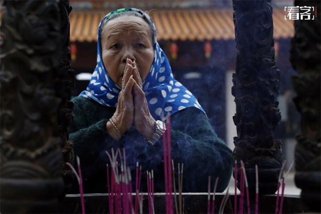 huian-stone-workers-017