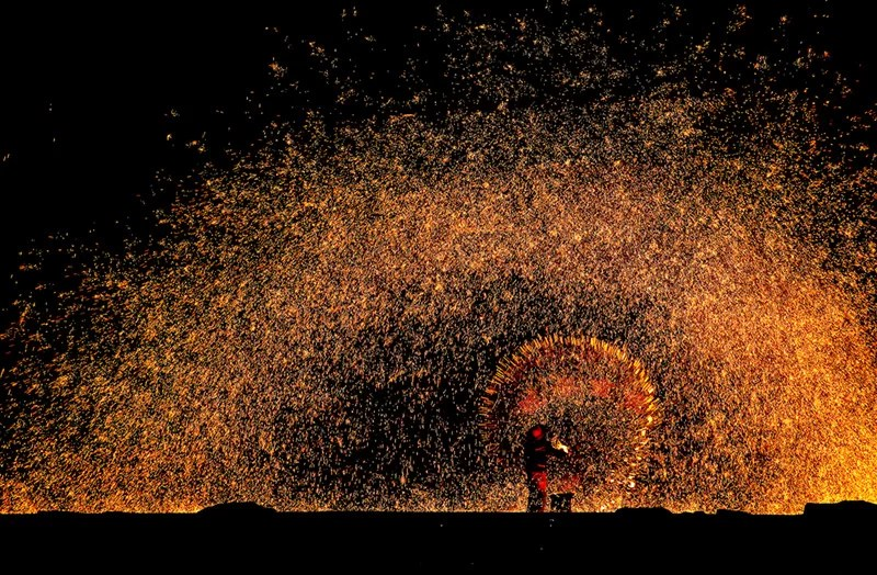 China_-Shortlist_-Open_-Low-Light_2016