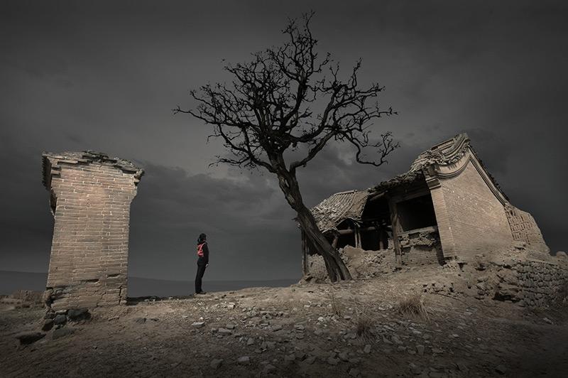 Maoyuan_Cui_china_Shortlist_Professional_Landscape_2016_5