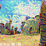 deepdream dwarves