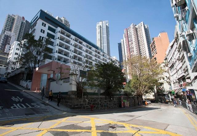 hongkong-month-art-002