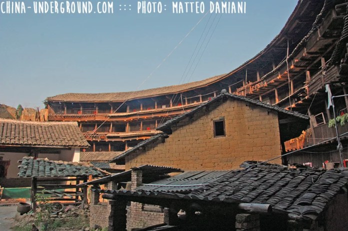 tulou-bighouse-interior-001