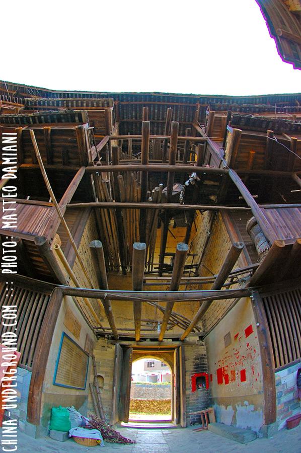 tulou-bighouse-interior-006