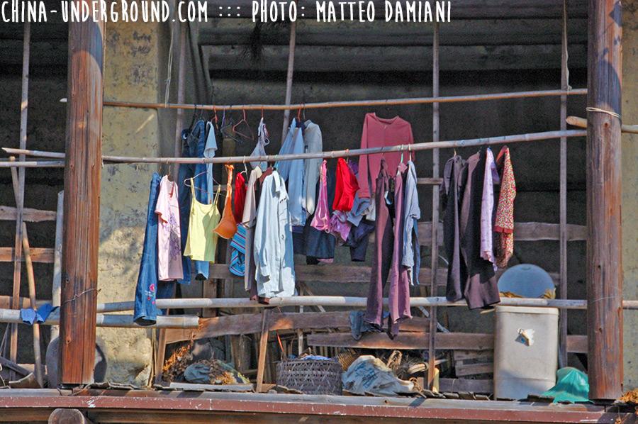 tulou-clothes