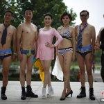005Mai-troppo-tardi-per-indossare-bikini
