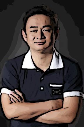 Zhou-Yahui