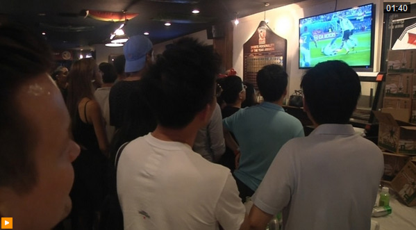 betting-in-china