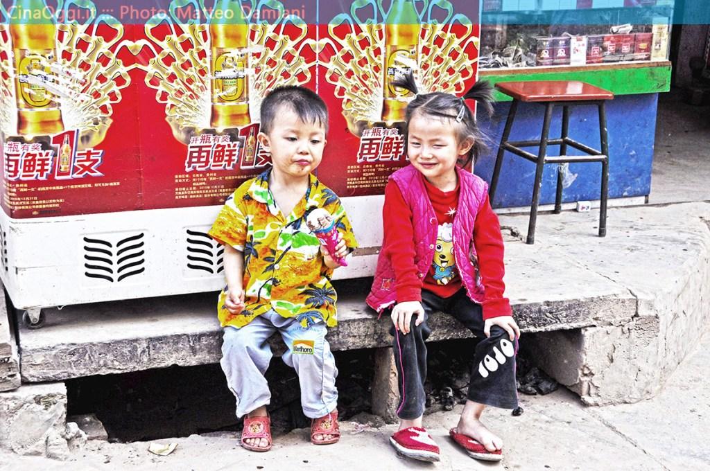 china-suburbia-019