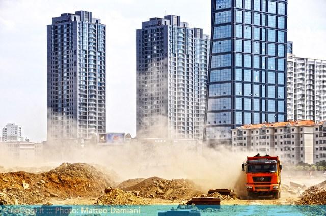 china-suburbia-059