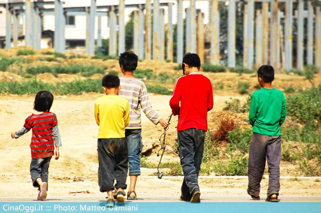china-suburbia-063