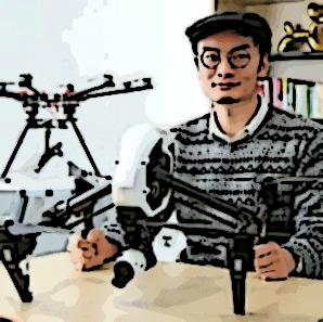 frank-wang-tao