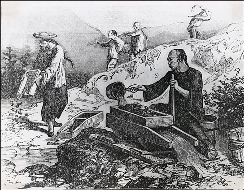 043chinese-gold-miners-in-california