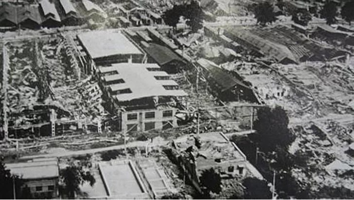 1976-tangshan-earthquake-000