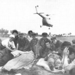 1976-tangshan-earthquake-0003