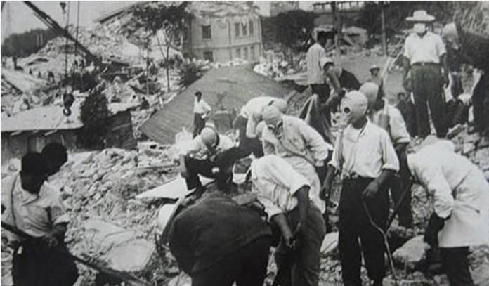 1976-tangshan-earthquake-001