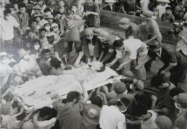 1976-tangshan-earthquake-008