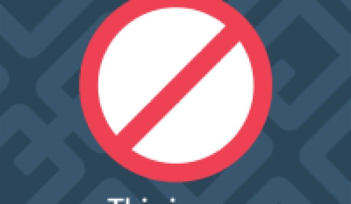 1976-tangshan-earthquake-013