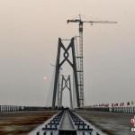 hong-kong-zhuhai-macao-bridge