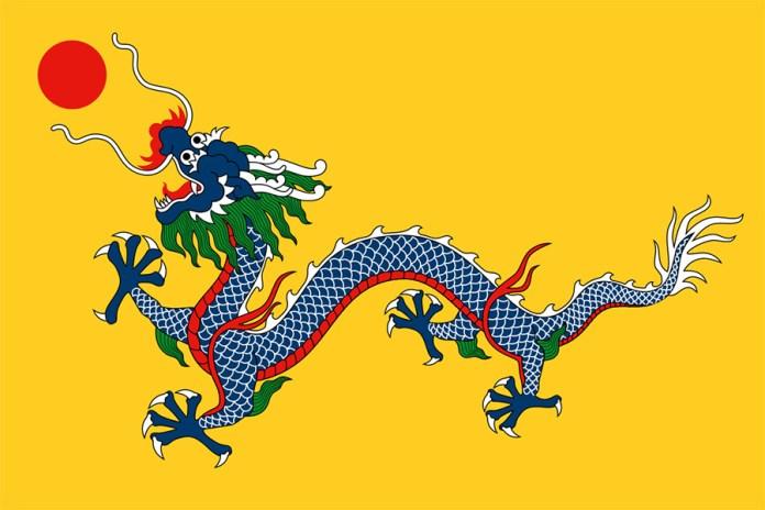 qing_flag-1889-1912