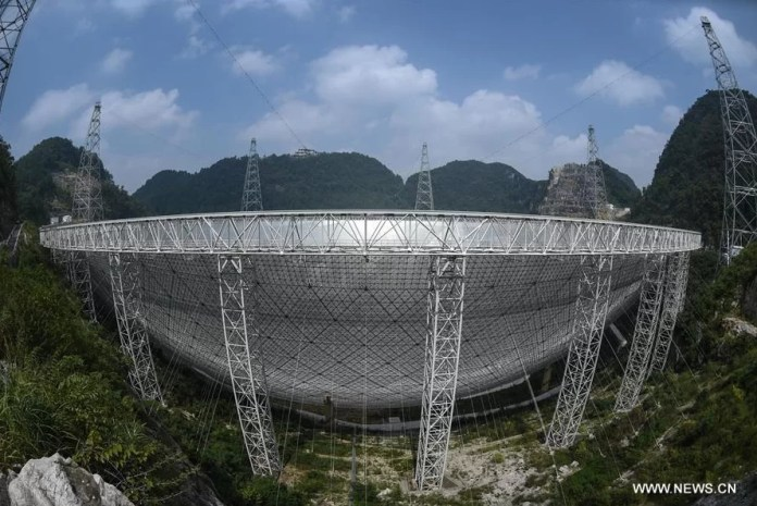 worlds-largest-radio-telescope_006