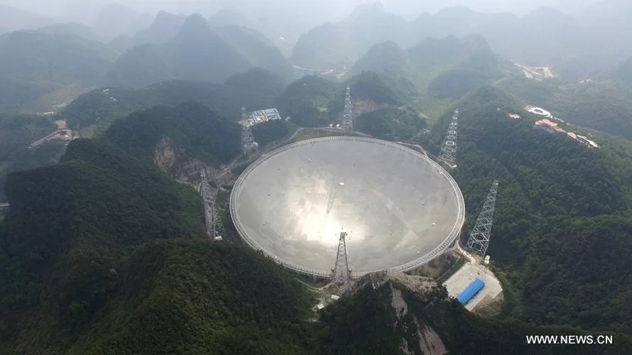 pingtang-international-radio-telescope-tourism-and-cultural-industry-park_001