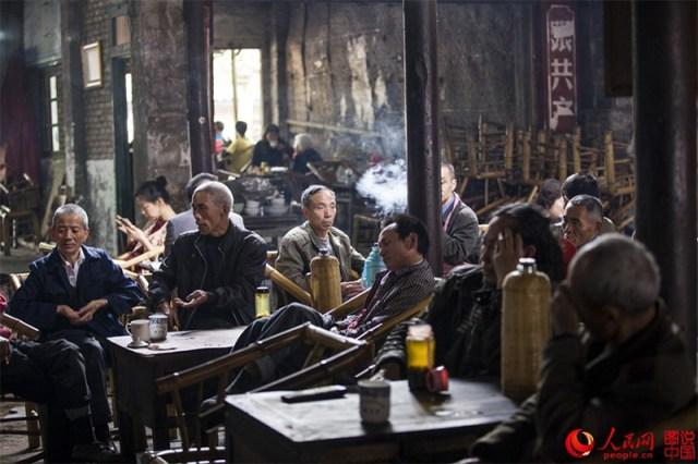 chengdu_teahouse_002